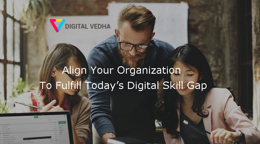 digital-skill-gap