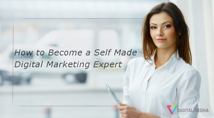 how-become-digital-marketing-expert