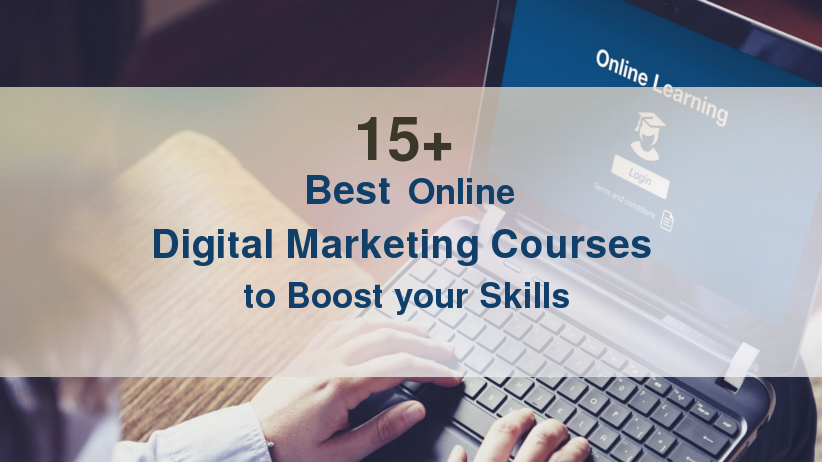 best-online-digital-marketing-courses