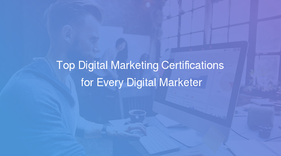 digital-marketing-certifications