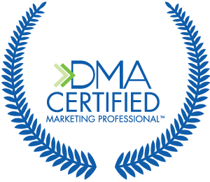 dma-certifications