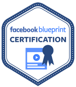 facebook blueprint certification