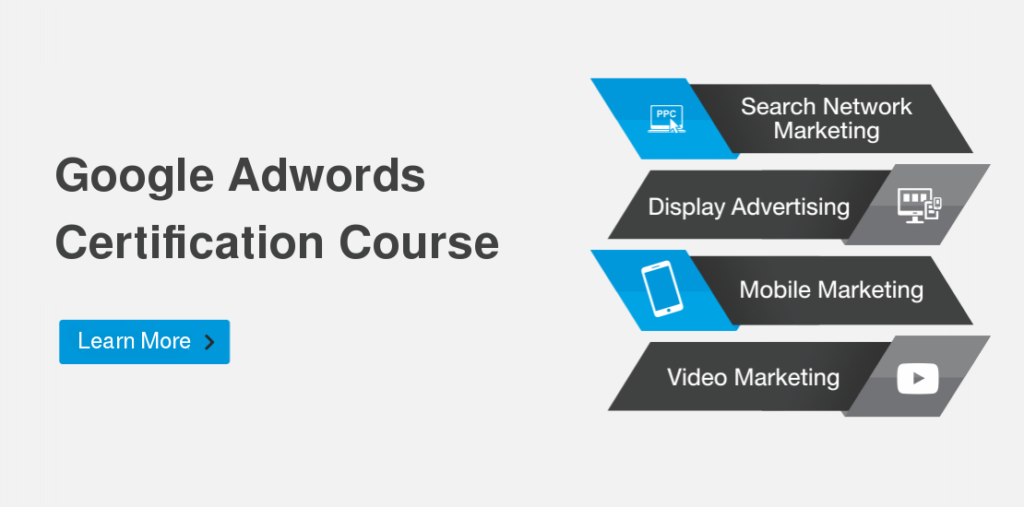 google-adwords-certification-cta