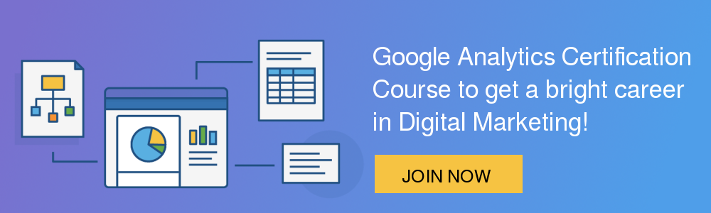 google-analytics-certification-course-cta