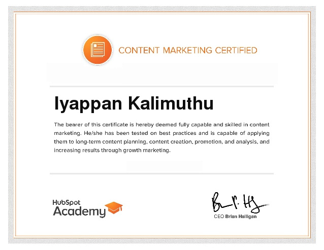 inbound-content-marketing-certifications
