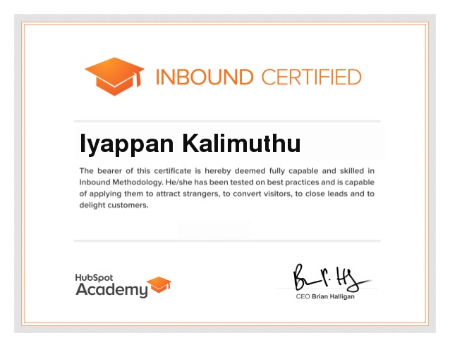 inbound-marketing-certifications